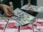 rupiah-versus-dollar-as_20180906_132124.jpg