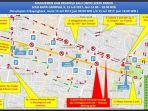 rute-rekayasa-lalu-lintas-selama-solo-batik-carnival_20170713_142959.jpg