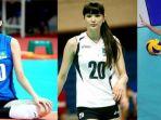 sabina-altynbekova_20170717_203317.jpg
