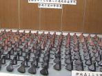 sadel-sepeda-yang-berhasil-digasak-oleh-hatori.jpg