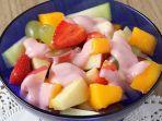 salad-buah-mudah-dibuat.jpg
