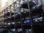 salah-satu-lokasi-parkir-di-new-york.jpg
