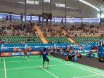 salah-satu-pertandingan-di-bliblicom-kejurnas-badminton-2016_20161206_155212.jpg