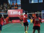 salah-satu-pertandingan-di-lima-badminton_20170412_111851.jpg