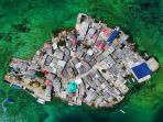santa-cruz-del-islote-pulau-santa-cruz_20181101_150729.jpg