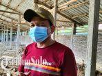 sarjono-peternak-bebek-asal-kecamatan-masaran-kabupaten-sragen.jpg