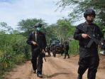 satgas-memburu-anggota-mujahidin-indonesia-timur-mit-pimpinan-ali-kalora-di-poso-sulawesi-tengah.jpg