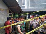 satu-keluarga-dilaporkan-tewas-tertimpa-tembok-rumah.jpg