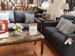 satu-set-bavello-sofa-ini-yang_20180605_125951.jpg