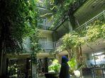 satu-sisi-di-hotel-marni-mulya-solo-dijl-satrio-wibowo-no-38-purwosari-laweyan-solo.jpg