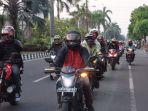 saturday-ride-dan-modification-garage_20180606_194527.jpg