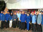 sby-susilo-bambang-yudhoyono_20180216_084355.jpg