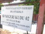 sdn-kudu-02-plang.jpg