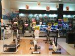 sebagian-barang-yang-dijual-dalam-program-promo-toko-gramedia-di-solo-square_20170826_180046.jpg