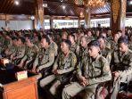 sebanyak-784-personel-kader-siaga-trantib-kst-kabupaten-sukoharjo.jpg