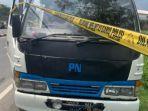 sebuah-kendaraan-truk-berplat-nomor-polisi-b-9987-mi-ditemukan-terparkir-di-tepi-jalan-solo-jogja.jpg