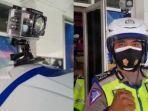 sebuah-video-memperlihatkan-personel-polisi-satlantas-polres-sukoharjo-menggun.jpg