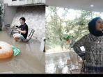 sederet-rumah-artis-juga-menjadi-korban-banjir.jpg
