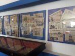 sejumlah-koleksi-koran-di-monumen-pers-nasional_20180920_111540.jpg