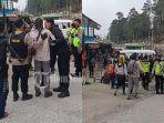 sejumlah-pkl-sempat-bersitegang-dengan-polisi-karena-protes.jpg