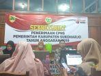 sekretariat-pendaftaran-cpns-sukoharjo-2019-selasa-26112019.jpg