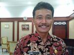 sekretaris-daerah-sekda-kabupaten-sukoharjo-agus-santosa_.jpg