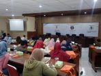 seminar-kreatif-literasi_20170410_183826.jpg
