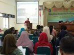 seminar-membahas-hilirisasi_20171120_144410.jpg