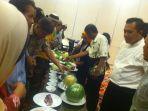 seminar-petani-masuk-hotel_20170309_200237.jpg