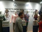 seminar-produk-tekstil-cotton-usa-1.jpg