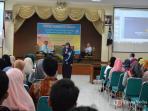 seminar-tax-amnesty_20160921_181938.jpg