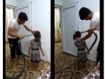 seorang-ayah-menguncir-rambut-anak-gunakan-vacuum-cleaner_20160930_194502.jpg