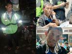 seorang-driver-ojek-online-ojol-mulyono-59-warga-desa.jpg