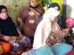 seorang-ibu-muda-di-cianjur-melahirkan-hamil-satu-jam-sebelumnya.jpg
