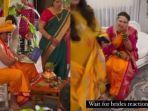 seorang-pengantin-lelaki-india-tampak-sibuk-di-depan-laptopnya-pada-hari-pernikahan.jpg