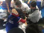 seorang-penumpang-ka-kertajaya-melahirkan-di-tengah-perjalan-ka_20180617_215818.jpg