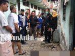 sepasang-suami-istri-warga-losari-timur-gedeg-mojokerto-ditemukan-tewas-di-surabaya.jpg