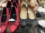 sepatu-merek-nevada_20161019_120748.jpg