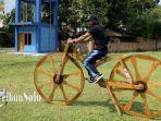 sepeda-kayu-sarijo-klaten.jpg