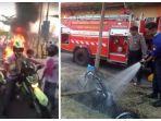 sepeda-motor-terbakar-milik-peserta-konvoi-kelulusan-smasmk.jpg