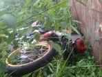 sepeda-motor-yamaha-rx-king-nopol-ad-3974-ve-yang-dikendarai-korban.jpg