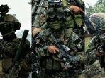 seragam-militer-sritex-filipina.jpg