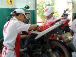 service-motor-honda_20180825_174101.jpg