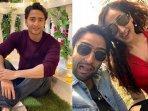 shaheer-sheikh-kian-mesra-dengan-pacarnya-di-india.jpg
