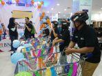 shopping-race_20181004_162656.jpg
