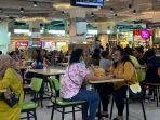si-food-court-di-solo-grand-mall-sgm-menjelang-berbuka-puasa-di-jalan-sl.jpg