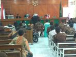 sidang-agenda-pemeriksaan-saksi-kasus-mercy-vs-honda-beat_20181108_143424.jpg