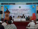 silaturahmi-takmir-masjid-se-kota-solo-2.jpg