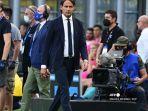 simone-inzaghi-pelatih-inter-milan-italia.jpg