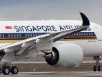 singapore-airlines_20170522_135615.jpg